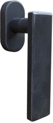 64-416 Ferramenta Multipoint Window Handle