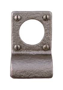 Night Latch Cylinder Pull 15-018