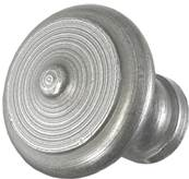 X17-098 Large Cupboard Knob 40mm Patine